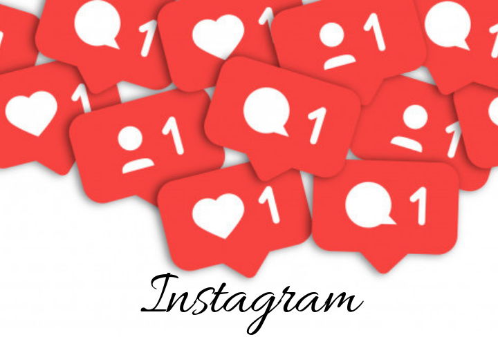 How to Promote Instagram Page - Locationary